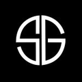 Studio Gear Cosmetics Logo