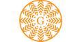 Studio Gypsied Logo
