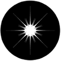 Luminosa USA Logo