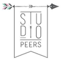 Studio Peers Logo