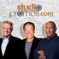 Studio Promos Shop Logo