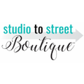 Studio To Street Boutique logo