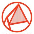 Studio Weyh logo