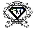 Studsmen Fashion Logo
