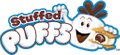 Stuffed Puffs Logo