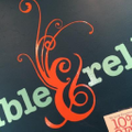 Stumble & Relish Logo