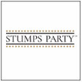 Stumps Party Logo