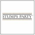 Stumps Party USA Logo