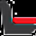 Stupid Car Tray Logo
