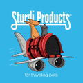Sturdi Products Logo