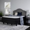 Furniture & Oak Gallery Logo