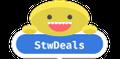 StwDeals logo
