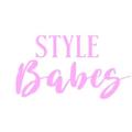 Stylebabes Logo