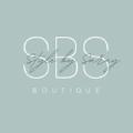 Style by Saray Logo