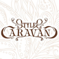 Style Caravan Logo