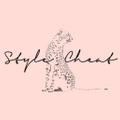 Style Cheat Logo