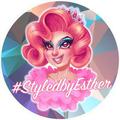 StyledbyEsther logo