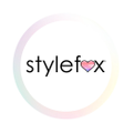 STYLEFOX®– STYLEFOX® Logo