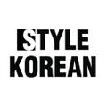 Stylekorean Logo