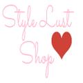 Style Lust Shop Logo