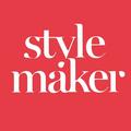 Style Maker Fabrics Logo