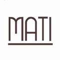 www.stylemati.in Logo