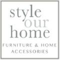 styleourhome Logo