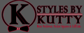 Styles By Kutty Logo