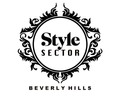 Style Sector Logo