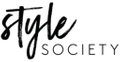 Style Society Boutique Logo