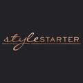 Stylestarter Boutique logo