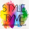 Styletyme Logo