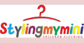 Stylingmymini Logo