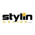Stylin Online Logo