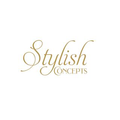 Stylish Concepts Coupons and Promo Codes