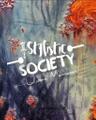 Stylistic Society Logo
