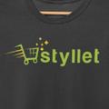 Styllet logo