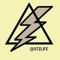 stzlife Logo