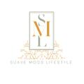 Suave Moss Lifestyle UK Logo