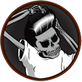 Suavecito | Hair Pomade | Barber Products Logo