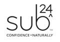 Sub24 Logo