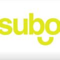 Subo Products Australia Logo