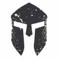 subscribe2survive.com Logo