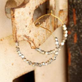 Substance Jewelry logo