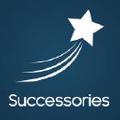 Successories USA Logo