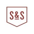 Such & Such Logo
