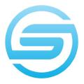 Suddora USA Logo