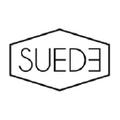SUEDE Store Logo