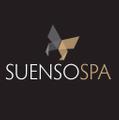 Suenso Spa Cyprus Logo