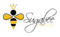 Sugabee Cosmetics Logo